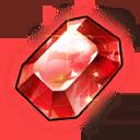 Gem Red 3.png