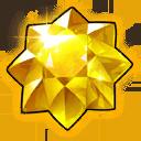 Gem Yellow 7.png