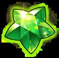 Gem Green 5.png