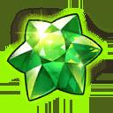 Gem Green 6.png