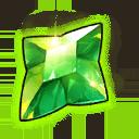Gem Green 4.png