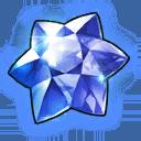 Gem Blue 6.png