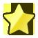RI_Star