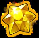 Gem Yellow 6.png