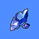 Gem Blue 0.png
