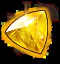 Gem Yellow 2.png