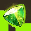 Gem Green 2.png