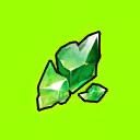 Gem Green 0.png