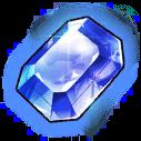 Gem Blue 3.png