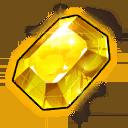 Gem Yellow 3.png