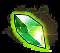 Gem Green 1.png