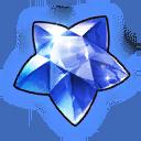 Gem Blue 5.png