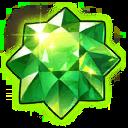 Gem Green 7.png