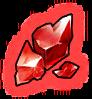Gem Red 0.png