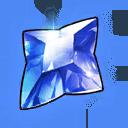 Gem Blue 4.png
