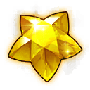 Gem Yellow 5.png