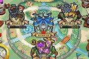 骑士团大对抗 icon.png