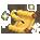 黄金契约书icon.png