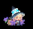 紫色的传令 艾丽丝.png
