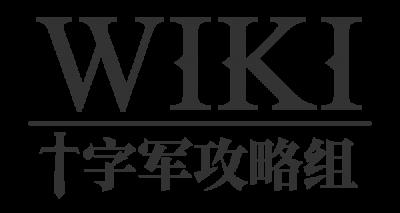 Glz-logo.png