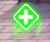 绿色补给.png