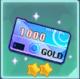 2级金币卡.png