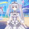 其他时装-白之女王大图.png