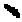 霰弹枪icon.png