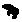 冲锋枪icon.png