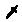 大剑icon.png