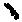 火箭筒icon.png