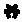 双枪icon.png