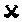 双刀icon.png