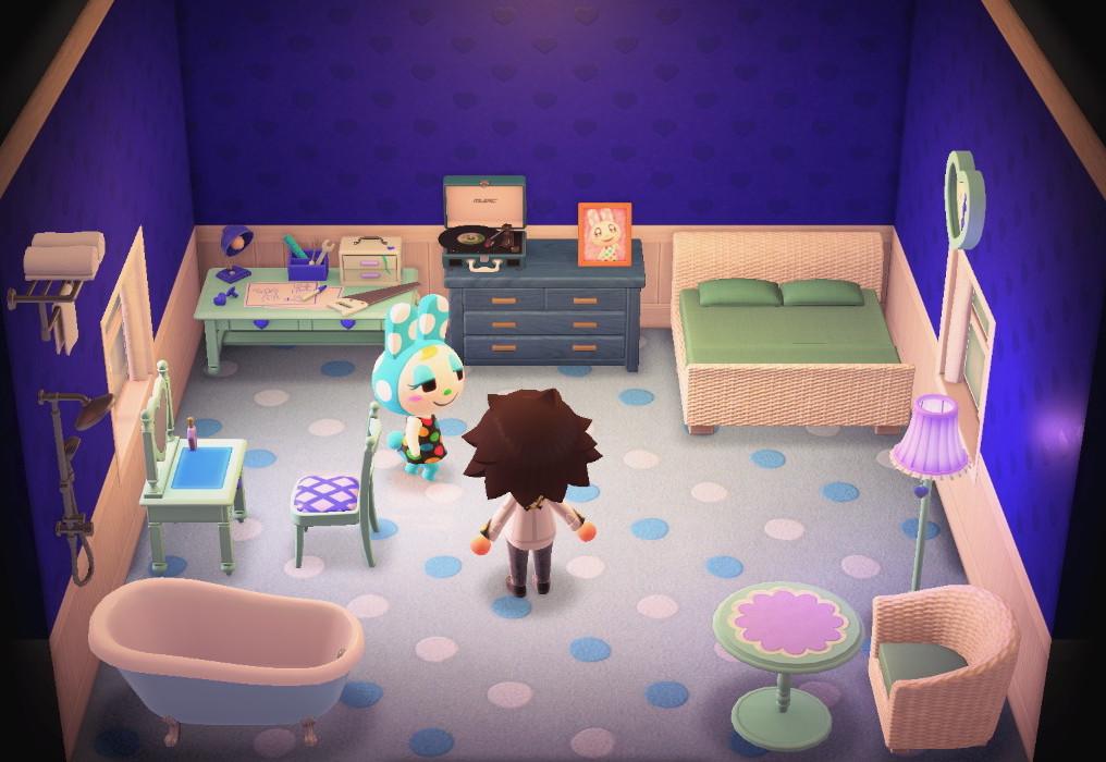 法蓝琪的家装.jpg