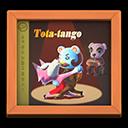 Mjk Tango.png