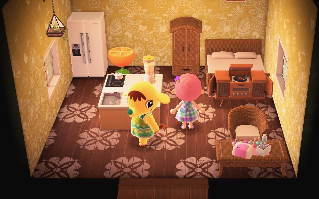 艾勒芬的家装.jpg