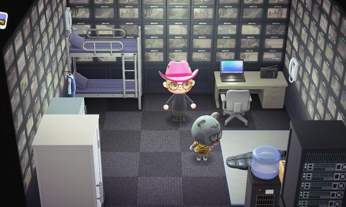 阿西的家装2.jpg