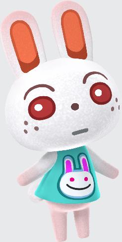 月兔.png
