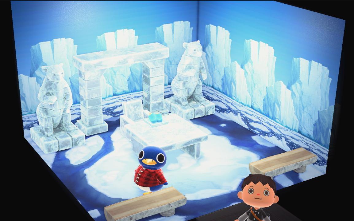 企鹅达的家装.png