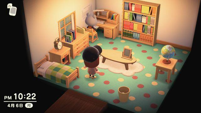 毕克萝的家装2.jpg