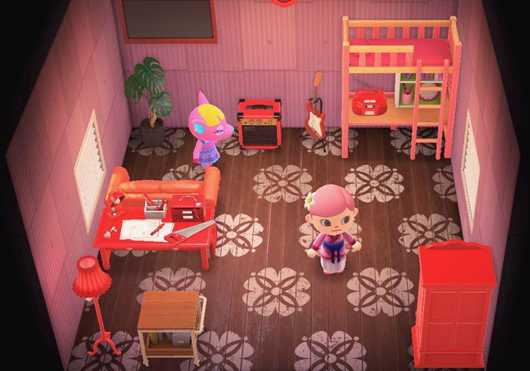 洁西卡的家装2.jpg