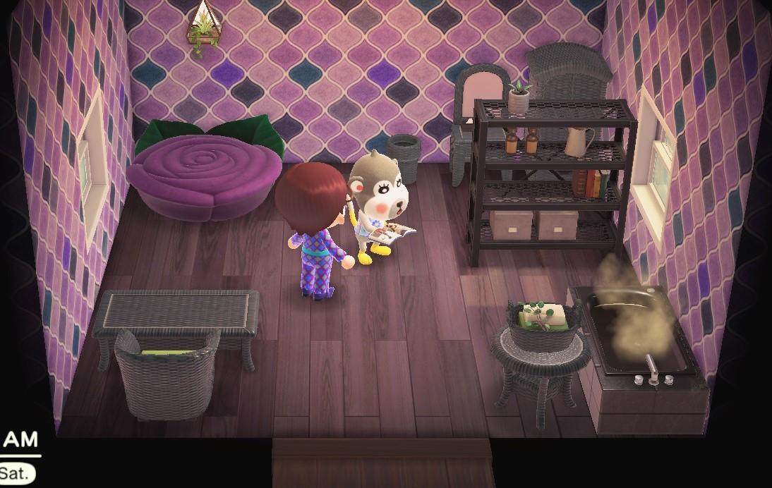 雪莉的家装.jpg