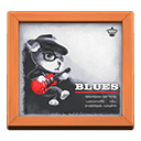 Mjk Blues.png