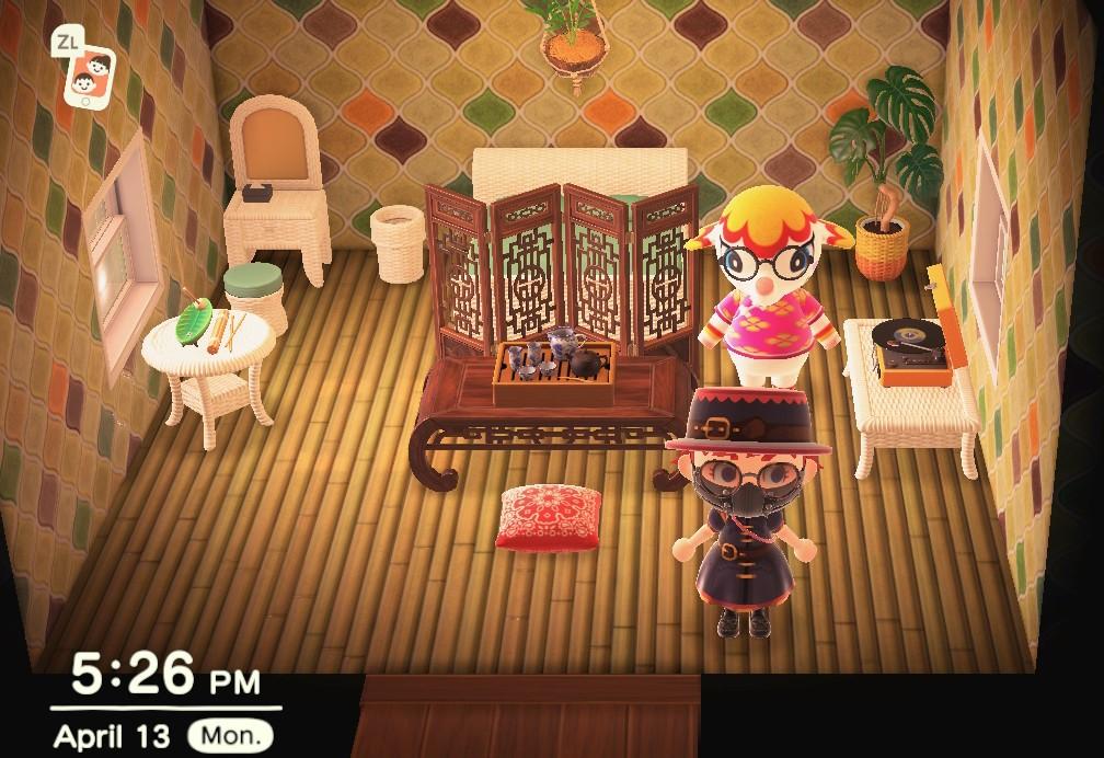 莎莉的家装.jpg