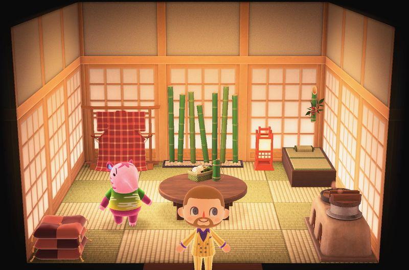 贵妃的家装.jpg