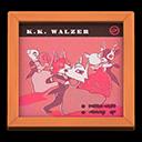 Mjk Waltz.png