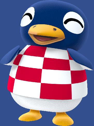 企鹅达.png