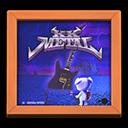 Mjk Metal.png