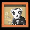 Mjk Swing.png