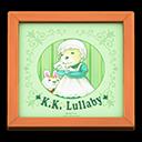 Mjk Lullaby.png